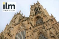 York ILM Level 5 Programme Dates